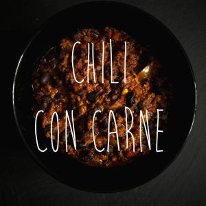 chili_con_carne