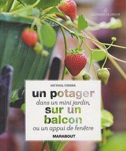 livre_marabout