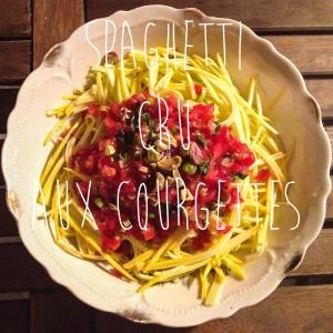 spaghetti_cru-3