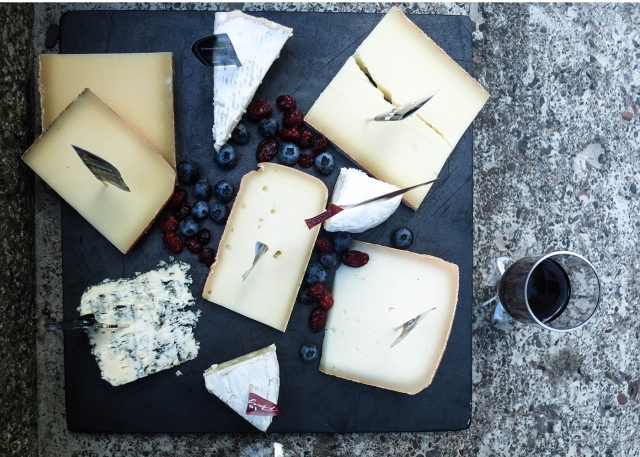 fromagerie_presbytere-3