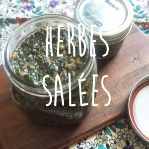 herbes_salees