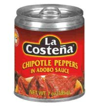 la-costena-chipotle-peppers-piments-chipotle-en-sauce-adobo